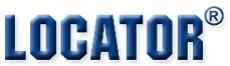 locator logo